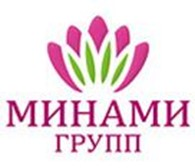 """Общество с ограниченной ответственностью ТУРОПЕРАТОР """"МИНАМИ ГРУПП"""""""