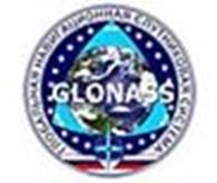 Glonass-navi kz