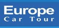 Частное предприятие Europe - Car Tour