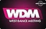 """Общество с ограниченной ответственностью """"wdm-production""""ltd"""