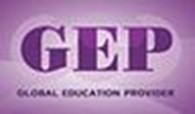 Global Education Provider (GEP)