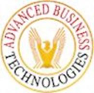 Общество с ограниченной ответственностью «ADVANCED BUSINESS TECHNOLOGIES»
