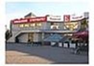 """Книжный супермаркет """"БУКВИЦА"""""""