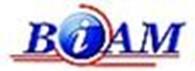 Частное предприятие ИНФОРМАЦИОННО-АНАЛИТИЧЕСКАЯ КОМПАНИЯ «БИАМ»