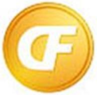 Cashflow, клуб личной финансовой грамотности