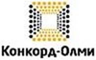 Общество с ограниченной ответственностью ООО «Конкорд-Олми» - полистеролбетон, полифасад в Киеве.