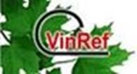 VinRef