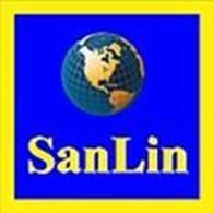Образовательный центр «Sanlin»