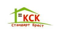 ООО КСК-стандарт Брест