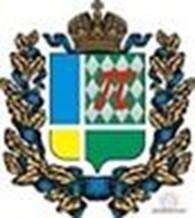 """Общество с ограниченной ответственностью ООО """"НПП""""Маркетрейд"""""""