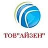 Предприятие с иностранными инвестициями ООО «АЙЗЕН»