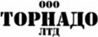 ТОРНАДО-СТАЛЬ, ООО