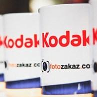 """""""Fotozakaz.com"""""""