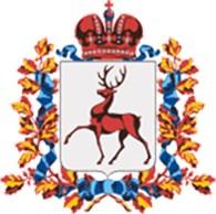 «Дзержинский госпиталь ветеранов войн имени А.М.Самарина»