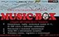 MUSIC-BOX