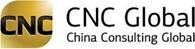 """ООО """"CNC global"""""""