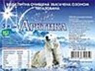 """ЧП """"Арктика"""""""
