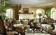 «Империя мебели»