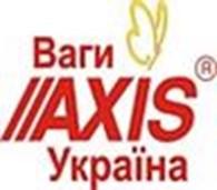 Товариство з обмеженою відповідальністю АКСИС Украина