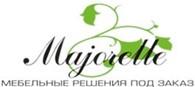 """Общество с ограниченной ответственностью Мебельное производство """"Majorelle"""""""