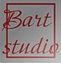 Частное предприятие Bart-studio