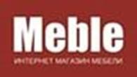 Meble — интернет-магазин