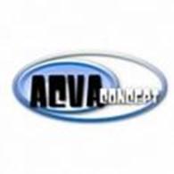 Субъект предпринимательской деятельности ЧП «ACVACONCEPT»