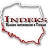 """образовательная программа """"Indeks"""""""