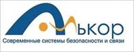 """Интернет-магазин """"Алькор"""""""