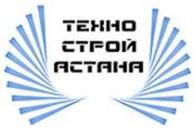 Частное предприятие Техно-Строй-Астана