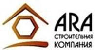 Частное предприятие «ARA» Строительная компания