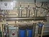 Частное предприятие ЧП фирма «Сантехпром»
