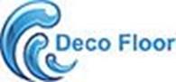 Deco Floor