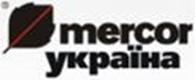 Меркор Украина,ООО