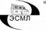 Электросантехмонтаж, ООО