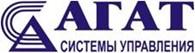 """ОАО """"АГАТ"""" системы управления"""