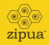 IC ZipUA
