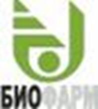 АТ Биофарм, ООО