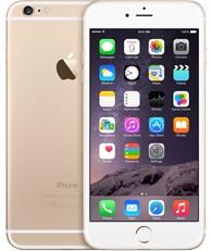 ООО Продажа Apple iPhone