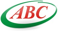 ОДО фирма ABC