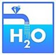 """ТОО """"FTG Company"""" с торговой маркой Crystal H2O"""