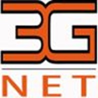 Субъект предпринимательской деятельности Компания 3Gnet