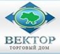 ООО «ТД «Вектор»
