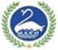 OOO «Лебединский нефтемаслозавод»