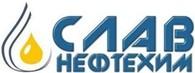 Частное предприятие ЧП «Славнефтехим»