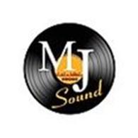 MJSound