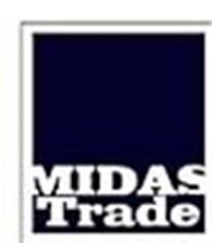Частное предприятие MIDAS-TRADE