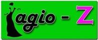 «agio-Z»