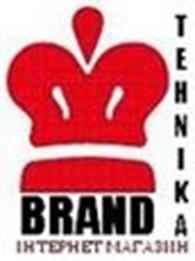 Товариство з обмеженою відповідальністю BRAND Tehnika