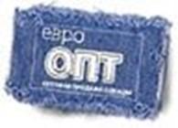 Частное предприятие Евро-Опт